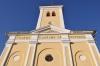 kostel_podhled
