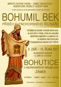Plakát - výstava